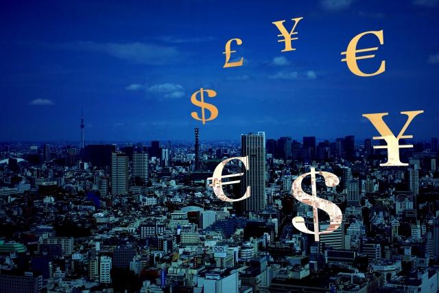 不動産購入や赤字の場合の消費税還付