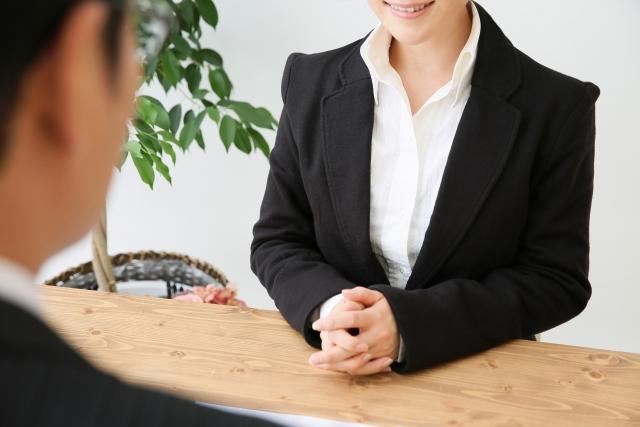 節税は税理士の仕事ではない!経営者自身が税金の知識を身につけよ!
