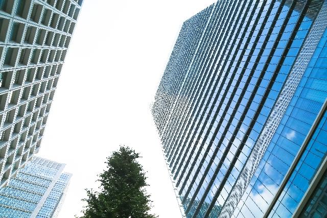 事務所を賃借した場合の敷金・礼金の仕訳、勘定科目、消費税について