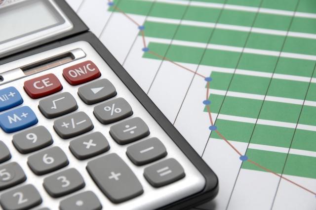 入居者募集時に賃貸人が支払う仲介手数料・広告料等の仕訳と税務処理