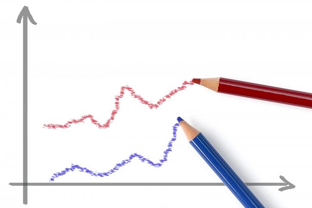 免税事業者・課税事業者(税込経理方式・税抜経理方式)の消費税の仕訳