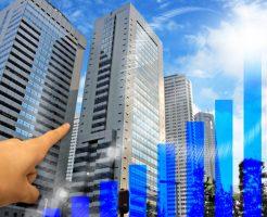 不動産購入時にかかる公租公課等の勘定科目と仕訳の時期