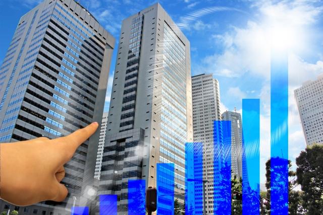 不動産購入時にかかる公租公課(租税公課)等の勘定科目と仕訳の時期