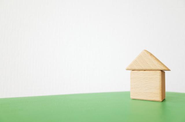 不動産購入にかかる税金・手数料等の種類と具体的な金額例