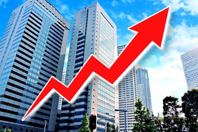 不動産賃貸業の税金一覧