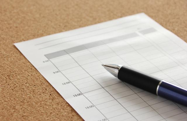 法人では旅費規程を作ると節税になる!そして、旅費規程の作成は簡単です