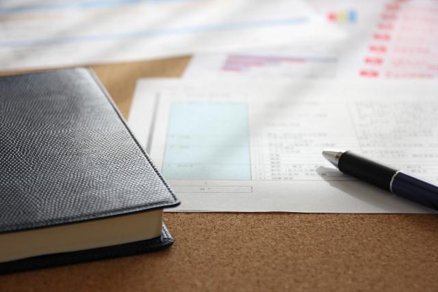 会社が青色申告した場合に節税対策になる主な特典2つを紹介!