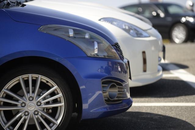 個人事業主の自動車使用で経費に落とせる費用のまとめ