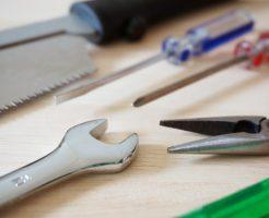 資本的支出と修繕費の判断方法について