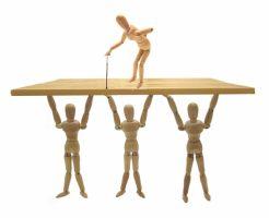 役員報酬を使用した社会保険料の削減方法