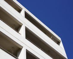 社宅を使った節税対策