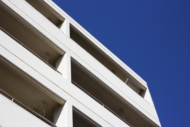 法人契約をした賃貸物件を社宅として役員に貸し出す節税対策について!