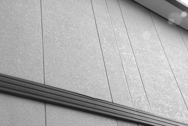 外壁塗装費用は経費計上か資産計上か