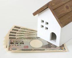 融資を受ける際の格付けの説明と不動産賃貸業での注意点