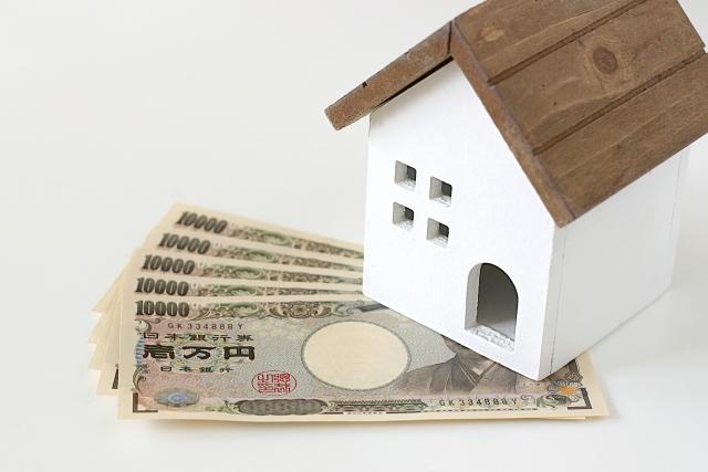 融資時の格付け説明と不動産賃貸業での注意点