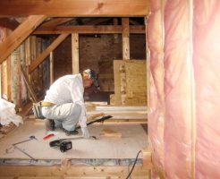 用途変更のために支出した工事費用と耐用年数