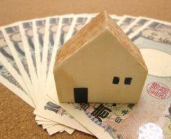 融資のための決算黒字化