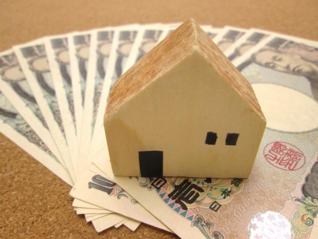 不動産賃貸業で銀行の格付けをアップするために黒字化する方法