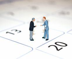 不動産賃貸業を営む会社の税金の種類と納税時期