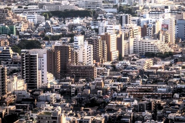 土地・建物の固定資産税評価額の計算方法