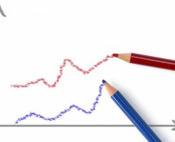 不動産売買業を営む会社の決算期を変更をして節税対策をする方法!