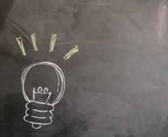 不動産賃貸業を営む個人事業主が会社設立する際の3つの会社形態について