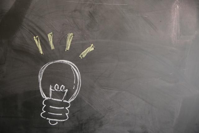不動産管理会社で管理委託方式を採用した場合の節税方法と注意点について