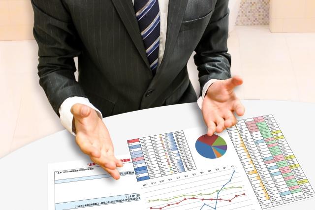 一括転貸(サブリース)方式による不動産管理会社の節税方法と注意点!