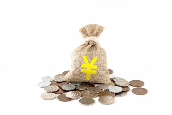 経理実務上の現金の処理方法を知ろう!