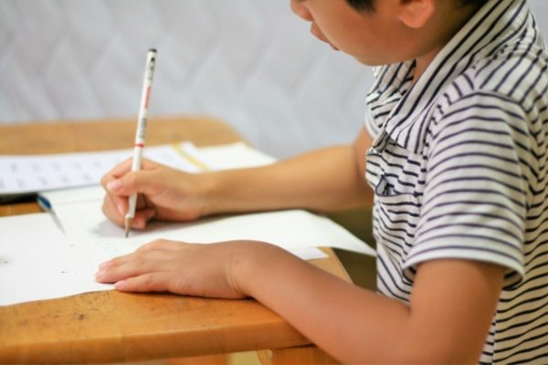 経理実務をするのならまずは簿記の基礎を知ろう!
