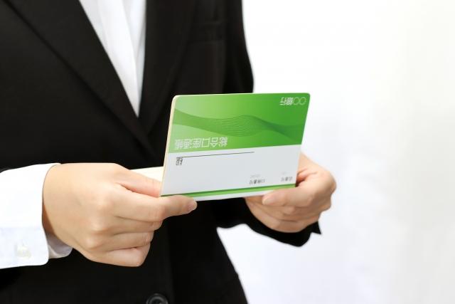 中小企業での普通預金の仕訳と期末日に追加計上する売上高等について!