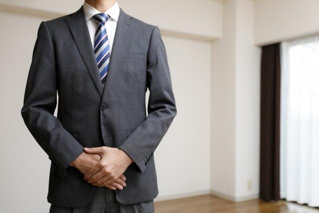 個人事業主への業務提供
